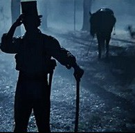 Badass Abraham Lincoln: VIDEO