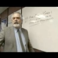 Truth In Action Says The Devil's In The Classroom: VIDEO