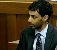 Jury Won't Hear That Tyler Clementi Requested Room Change Over Dharun Ravi's Spying