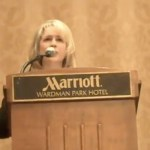 Candi Cushman Decries The Gay Monopoly On The Anti-Bully Biz: VIDEO