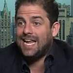 Brett Ratner to Produce and Direct Equality-Focused Series of PSAs in GLAAD Collaboration