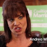 Christianist Group Opposing Same-Sex Marriage Launches in UK: VIDEO
