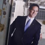 Google Wipes 'Spreading Santorum' from Top Search Results