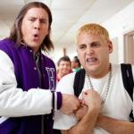 Now Playing: 21 Jump Street