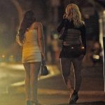 Louisiana's Discriminatory Anti-Prostitution Law Ruled Unconstitutional