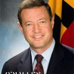 Maryland Governor O'Malley to Sign Marriage Equality Bill Today