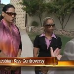 Booted Lesbians Receive Mayoral Support, Apologies, And Booze
