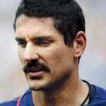 Police: Man Extorted MLB Player Carl Pavano Over Alleged 3-Year Relationship