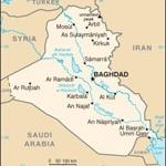 More on the Reported Surge in Anti-Gay Violence in Iraq