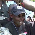 PBS NewsHour Covers Danger for Gays in Uganda and Re-emergence of Anti-Homosexuality Bill: VIDEO