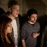 Acapella Quintet Covers Gotye's 'Somebody That I Used to Know': VIDEO
