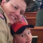 Boy Scouts Board Member Quits Over Dismissed Lesbian Den Mom