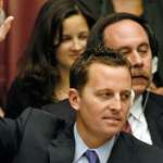More On The 'Importance' Of Mitt Romney Hiring Richard Grenell