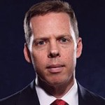 Virginia Lawmaker Vows to Block Judge Nominee Because He's Gay