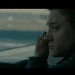 Watch The New Trailer For 'The Bourne Legacy:' VIDEO