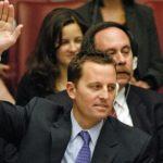 Romney Spokesman Pays Lip Service To 'Tolerance:' VIDEO