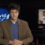 Progressive Radio Host Rings Anti-Gay Pastor Sean Harris' Church: VIDEO