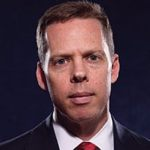 Virginia House Rejects Judge Nominee Because He is Gay