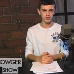 Anti-Gay Teen Radio Host Caiden Cowger is Back, Compares Himself to Glenn Beck, Rush Limbaugh: VIDEO