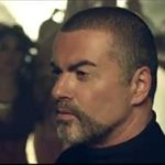 George Michael Celebrates Defying Death in New 'White Light' VIDEO