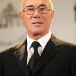 David Geffen Never Owned a Cell Phone, Never Wed Keanu Reeves
