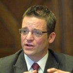 Chicago Mayor Rahm Emanuel Backs Alderman's Plan to Block Anti-Gay Chick-Fil-A from Opening Restaurant