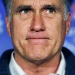 Mitt Romney's Gay Politics Booed During NAACP Speech: VIDEO