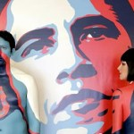 Disillusioned Voters Ask for 'Obama That I Used to Know' in Gotye Parody: VIDEO