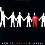 Watch New Trailer For 'How To Survive A Plague': VIDEO