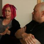 'The New Yorker' Profiles The Wachowskis