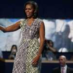 First Lady's DNC Speech Will Contrast Obama And Romney's 'Values'