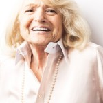 145 House Democrats File Briefs For Edie Windsor