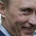 NEWS: Putin Fibs; Politicians Love L. Ron; William Saletan Solves The World