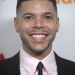 Wilson Cruz Joins GLAAD As Strategic Giving Officer