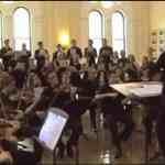 'Call Me Maybe' Goes Symphonic: VIDEO