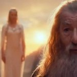 The New 'Hobbit' Trailer Has Arrived: VIDEO