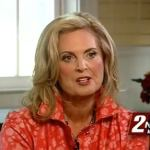 Ann Romney Expresses Concern About Mitt's 'Mental Well-Being' if Elected President: VIDEO