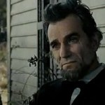 The Full Trailer for Steven Spielberg's 'Lincoln' is Here: VIDEO