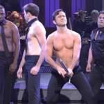Joseph Gordon-Levitt Strips, Cross Dresses For 'SNL': VIDEOS