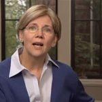 Elizabeth Warren Responds to Scott Brown's Attacks on Her Race: VIDEO