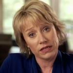 Pro-Life Rape Survivors Rip Todd Akin in New Ads for Claire McCaskill: VIDEO