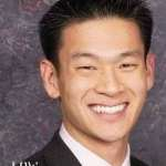 Evan Low, Gay Mayor of Campbell, California, Verbally Assaulted