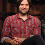 Death Cab's Ben Gibbard Discusses Support for Marriage Equality, Joy at His Sister's Wedding