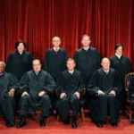 Supreme Court: No Action on Prop 8 or DOMA Cases Today
