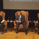 Rachel Maddow Interviews Ted Olson and David Boies About the Future of Marriage Equality: VIDEO