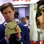 Matt Bomer to Play a 'Sexy Ex-Boyfriend' on 'The New Normal'