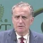 Former NFL Commissioner Paul Tagliabue Gave $100K to Battle for Marriage Equality in Maryland