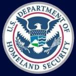Obama Administration Issues Written Guidance to Immigration Officials Regarding Same-Sex Relationships