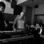 New Music from Depeche Mode: LISTEN