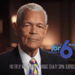 Marylanders United For Marriage Equality Release Final Ad: VIDEO